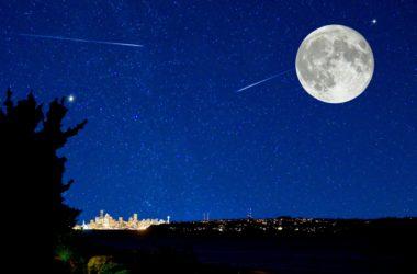 notte san lorenzo