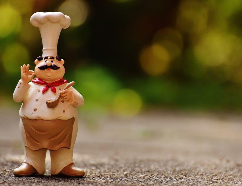 Corsi Di Cucina Per Adulti E Bambini Cortina Informa